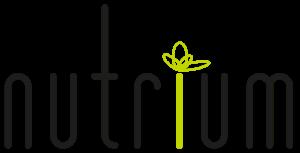 Centro de nutrición y dietética Nutrium