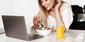 Dietista Online