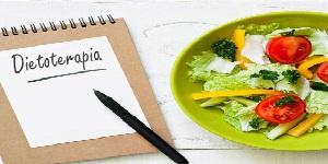 Dietoterapia Nutrium