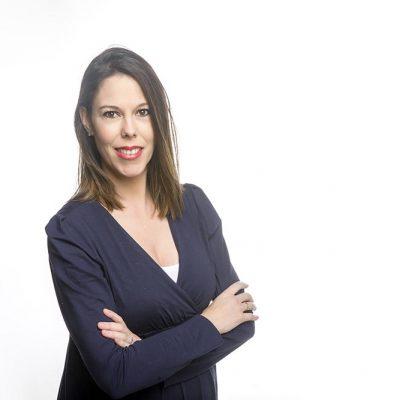 Paula Fernandez Dietista Nutricionista de Nutrium