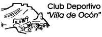 Organizador de Trail Nutrium club deportivo villa