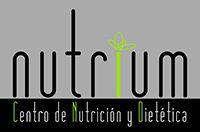 Nutrium Organizador de Trail Nutrium