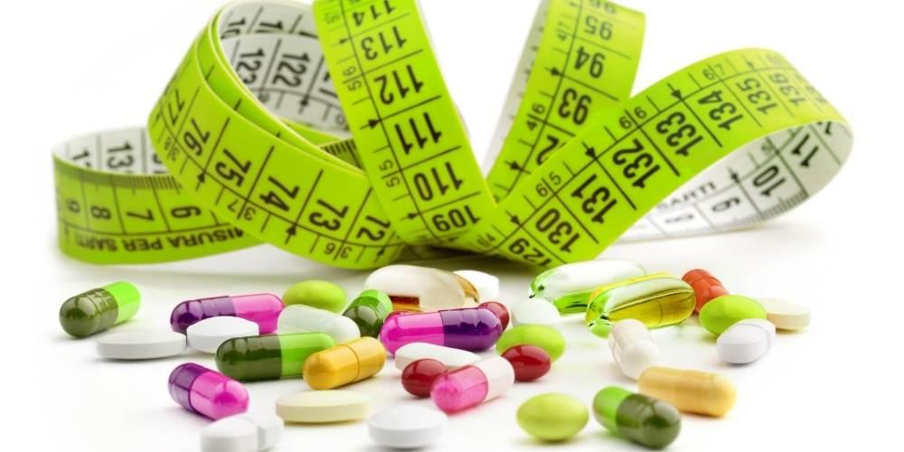 Que es la dietoterapia