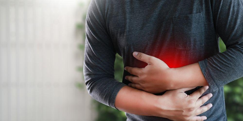 Diagnóstico del reflujo gastroensofágico