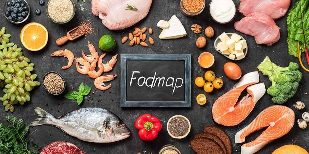 Dieta FODMAP Que es y como seguirla