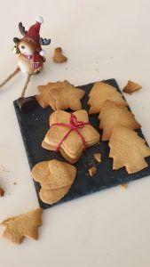 Galletas-navideñas-de-mantequilla