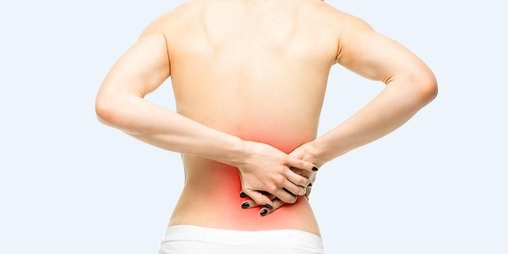 Dieta para la insuficiencia renal crónica