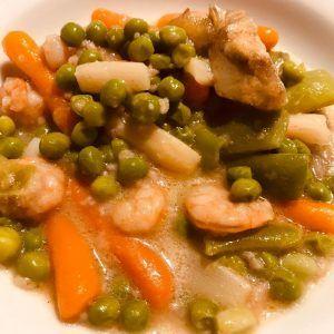 Guiso-de-verduras