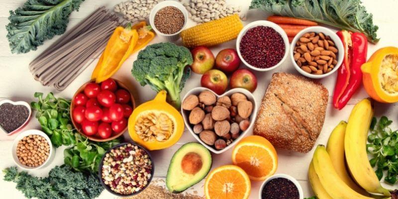Alimentos-con-fibra-para-el-estrenimiento