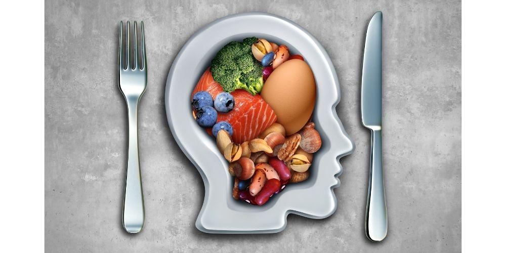 Dieta paleolitica o paleo dieta recomendaciones