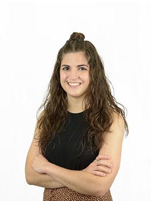 Laura Magaña Dietista Nutricionista Deportiva de Nutriumpfg